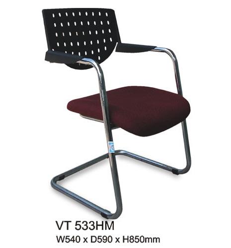 Ghế phòng họp VT533