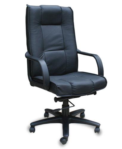Ghế da cao cấp SG350