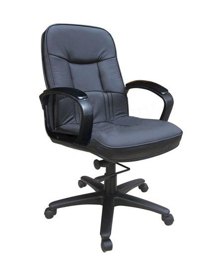 Ghế da cao cấp SG669