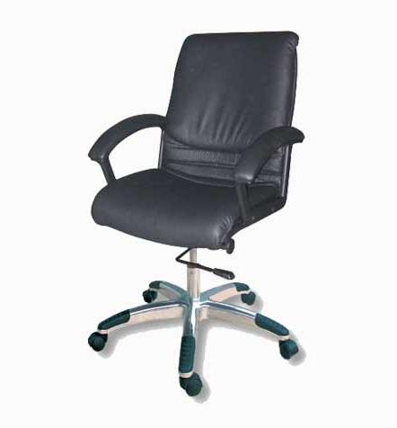 Ghế da cao cấp SG900