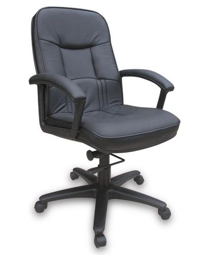 Ghế da cao cấp SG902