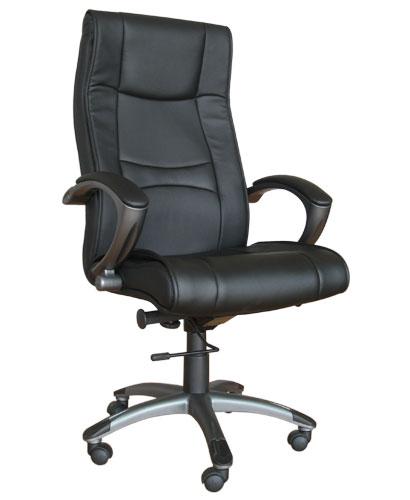 Ghế da cao cấp SG904