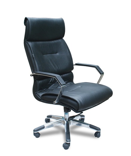 Ghế da cao cấp SG905