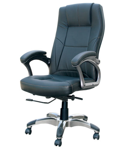 Ghế da cao cấp SG913
