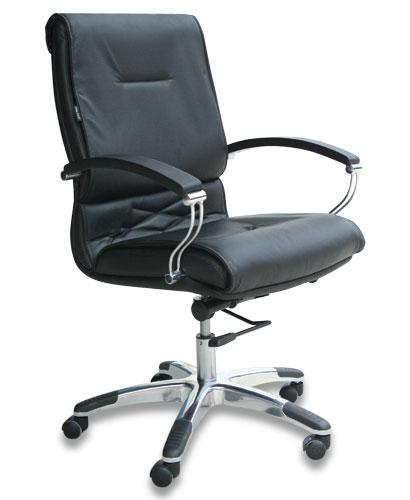 Ghế da cao cấp SG9700