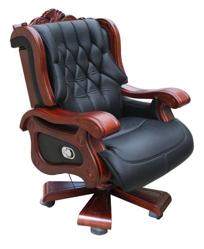 Ghế da cao cấp TQ22