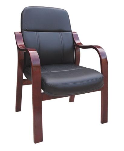 Ghế da cao cấp GH01