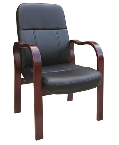 Ghế da cao cấp GH02