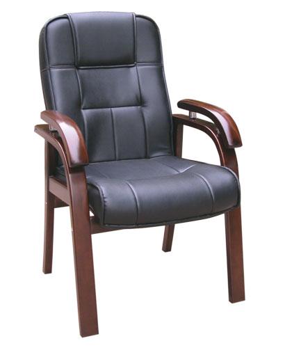 Ghế da cao cấp GH05