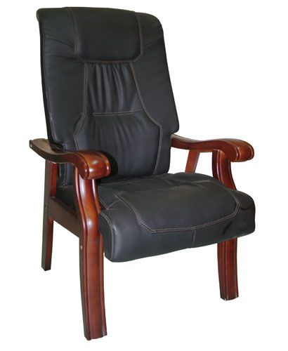 Ghế da cao cấp GH09