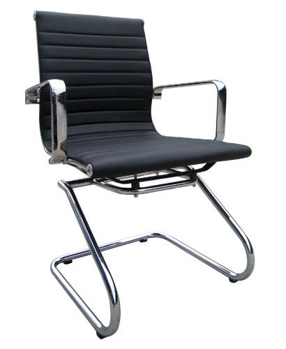 Ghế phòng họp cao cấp GL406