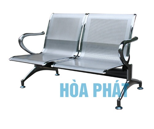 Ghế phòng chờ GPC 02-2