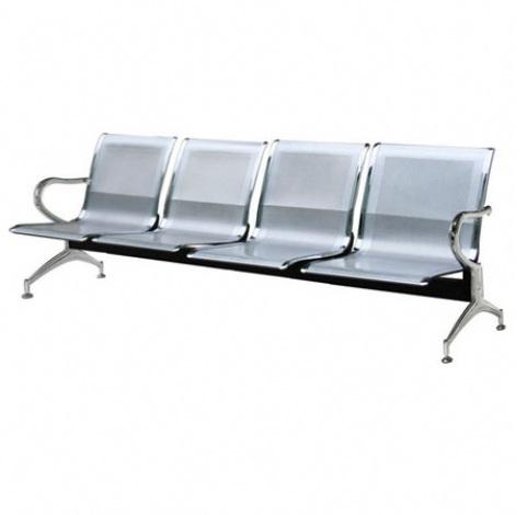 Ghế phòng chờ GPC 02-4