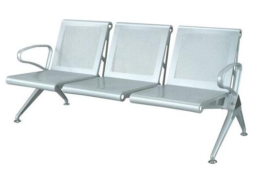 Ghế phòng chờ GPC 03-2