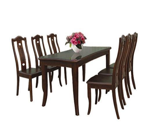 Ghế phòng ăn TGA15